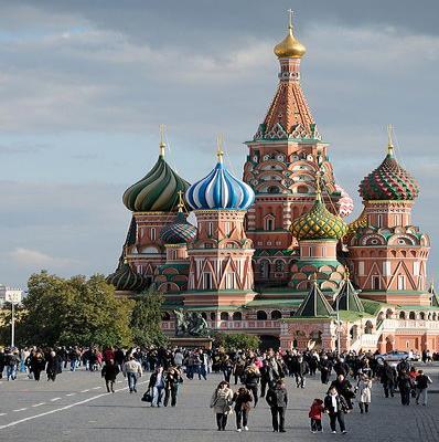 architecture russe russie liban blog archive le kremlin