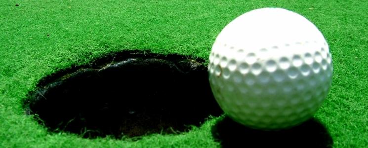 golf de la vieille perrotine activit s de loisirs france. Black Bedroom Furniture Sets. Home Design Ideas