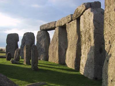 stonehenge monument angleterre amesbury visiter et voir. Black Bedroom Furniture Sets. Home Design Ideas